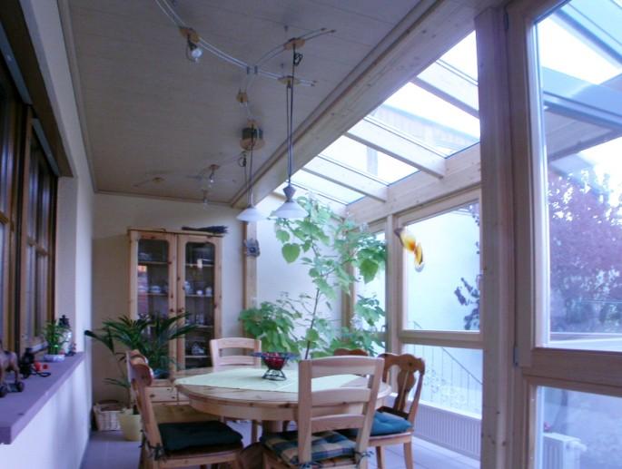 Wintergarten003