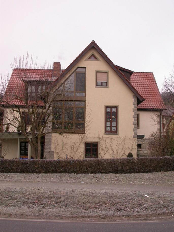 Wintergarten005