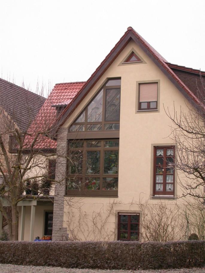 Wintergarten006