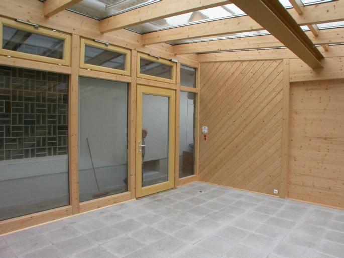 Wintergarten013