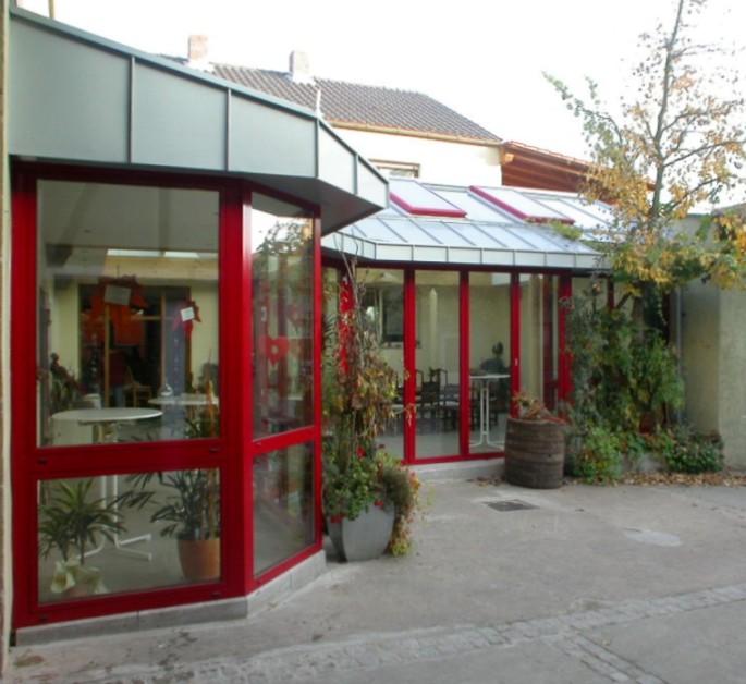 Wintergarten016
