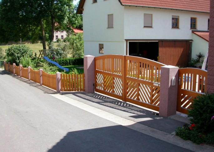 balkone_zaeune001