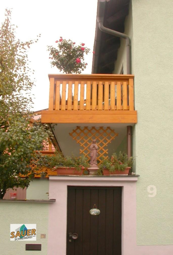 balkone_zaeune004