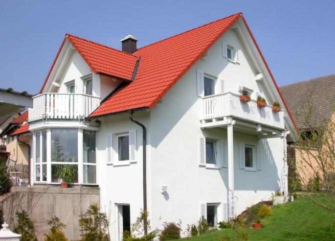 balkone_zaeune005