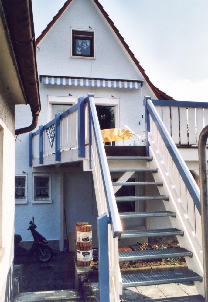balkone_zaeune007